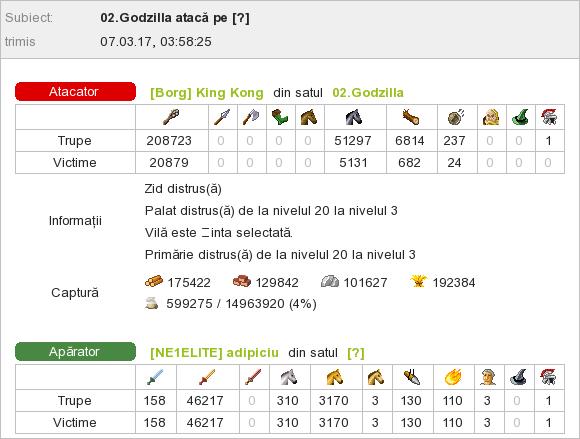 King Kong_vs_adipiciu