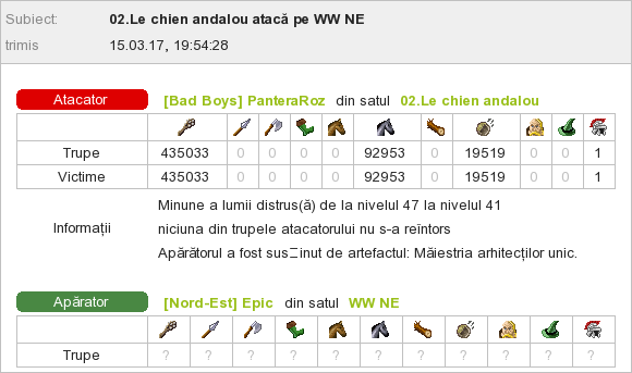 PanteraRoz_vs_WW Epic.png