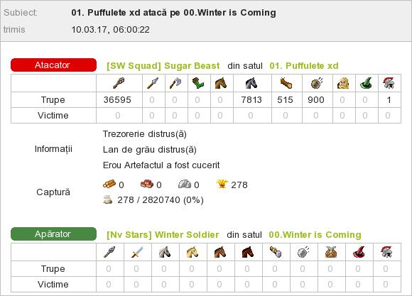 Sugar Beast_vs_Winter Soldier