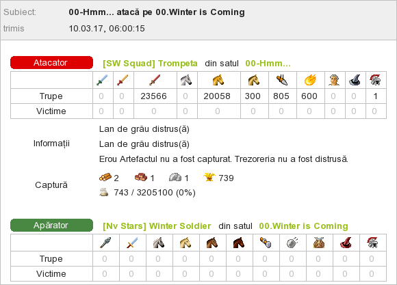 Trompeta_vs_Winter Soldier
