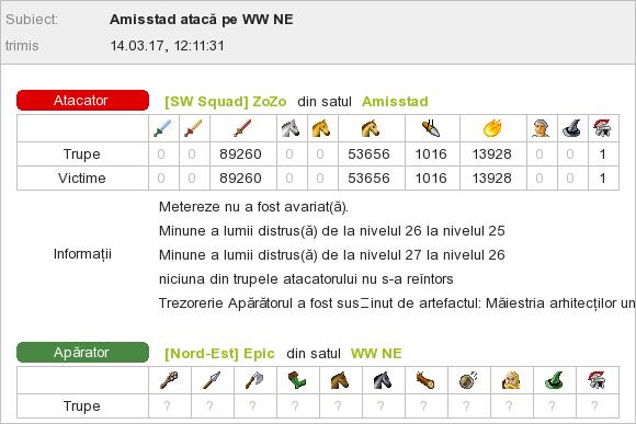 ZoZo_vs_WW Epic