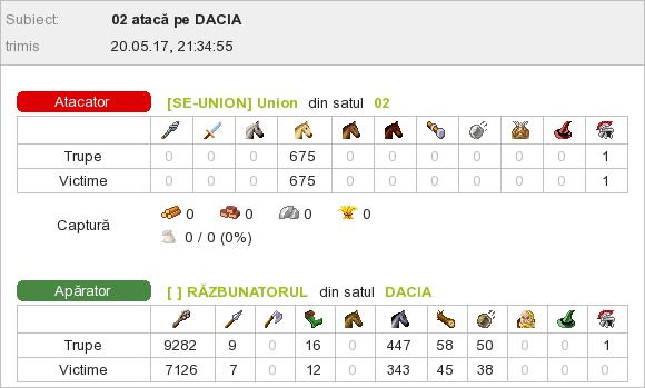 Union_vs_RĂZBUNATORUL