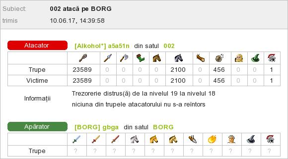 a5a51n_vs_gbga.png