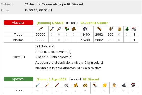 DANUS_vs_Agent007.png