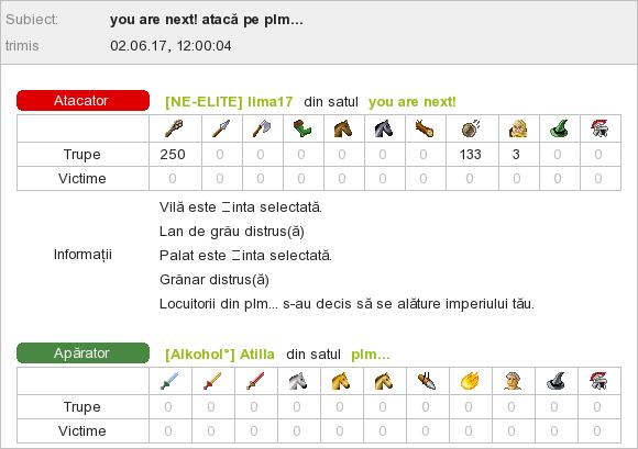 lima17_vs_Atilla
