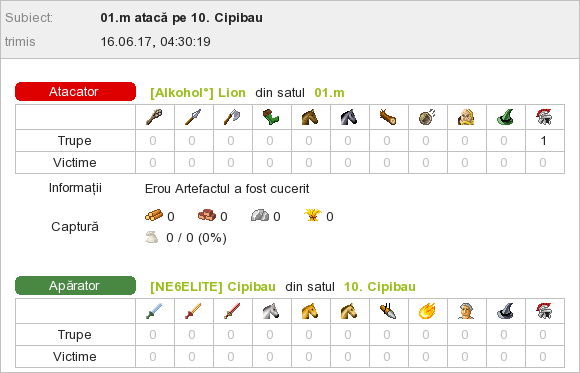 Lion_vs_Cipibau