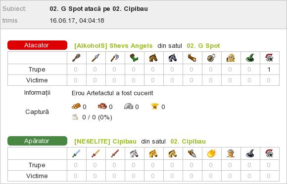 Shevs Angels_vs_Cipibau