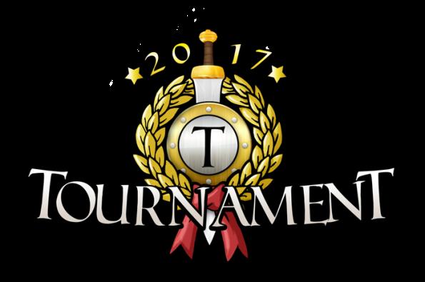 tournament2017
