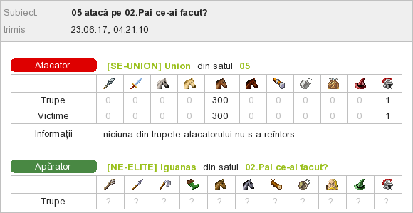 Union_vs_Iguanas.png