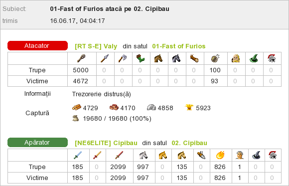 Valy_vs_Cipibau