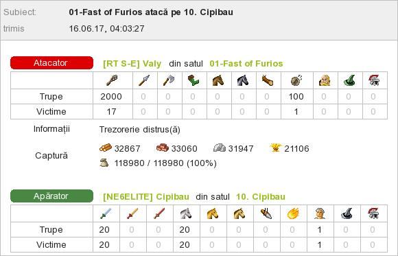 Valy_vs_Cipibau2