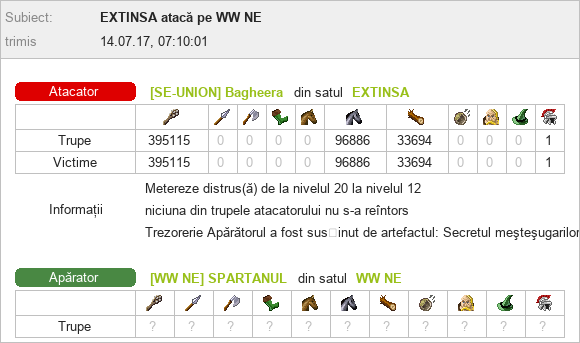 Bagheera_vs_WW SPARTANUL