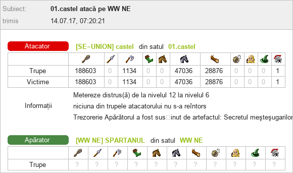 castel_vs_WW SPARTANUL