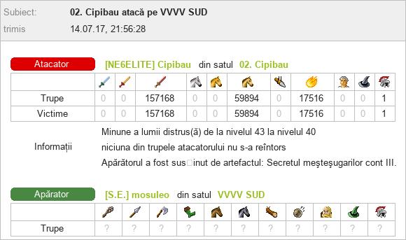 Cipibau_vs_WW mosuIeo