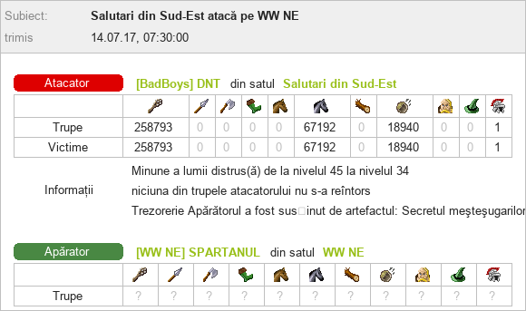 DNT_vs_WW SPARTANUL