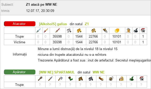 galius_vs_WW SPARTANUL