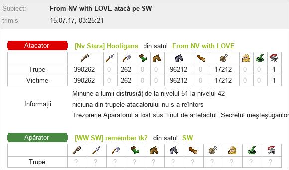 Hooligans_vs_WW mosuIeo.png