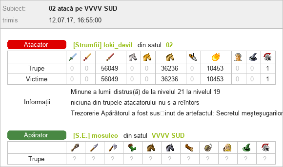loki_devil_vs_WW mosuIeo.png