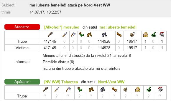 mosuleo_vs_WW Tabarcea.png