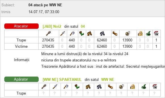 Noi2_vs_WW SPARTANUL.png