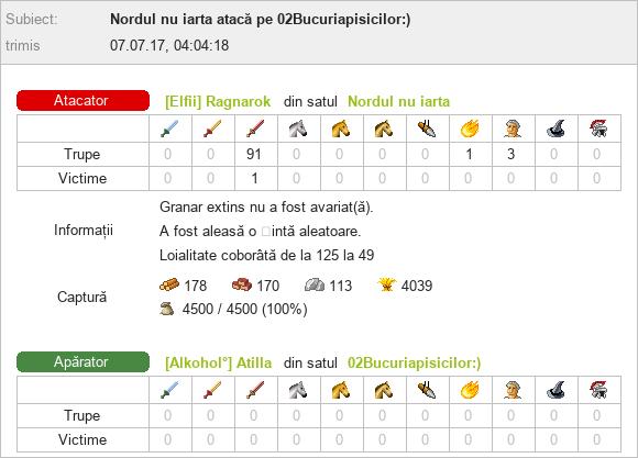 Ragnarok_vs_Atilla_1