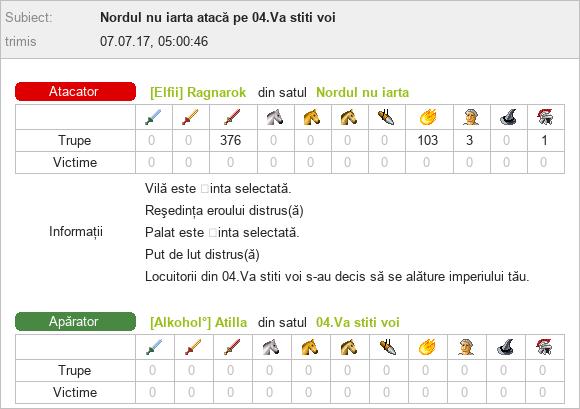 Ragnarok_vs_Atilla_art