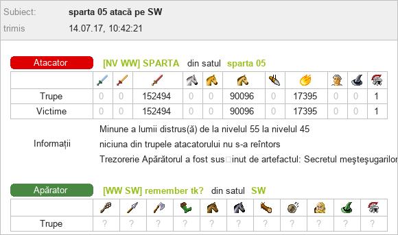 SPARTA_vs_WW remember tk