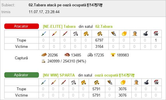 Tabara_vs_SPARTA