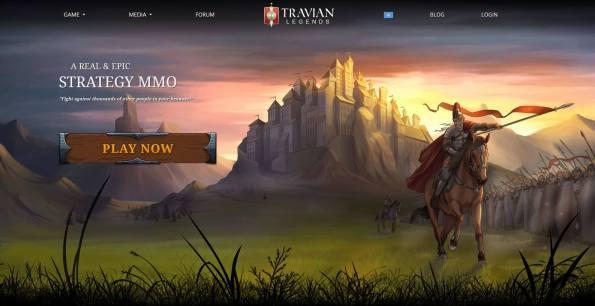 travian new start page.jpg