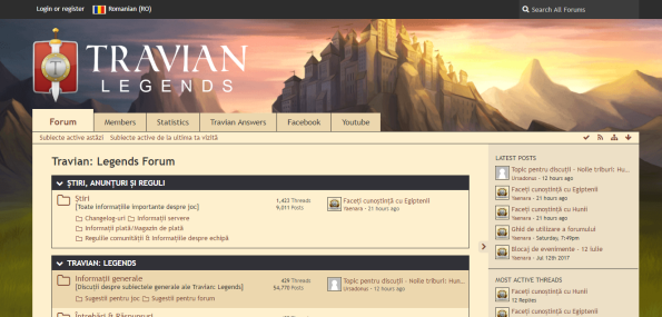 New travian forum.png