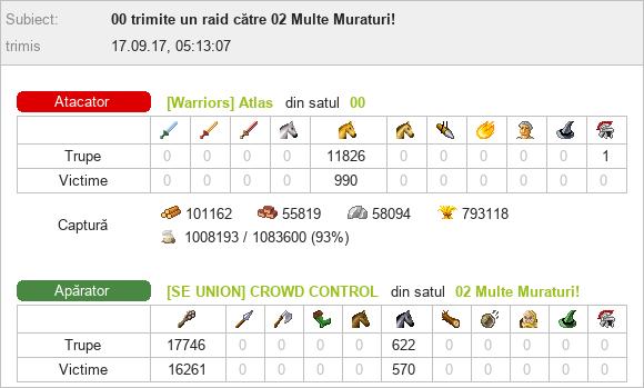 Atlas_vs_CROWD CONTROL