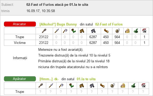 Bugs Bunny_vs_-tk-.png