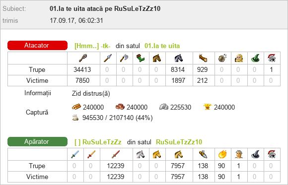 -tk-_vs_RuSuLeTzZz