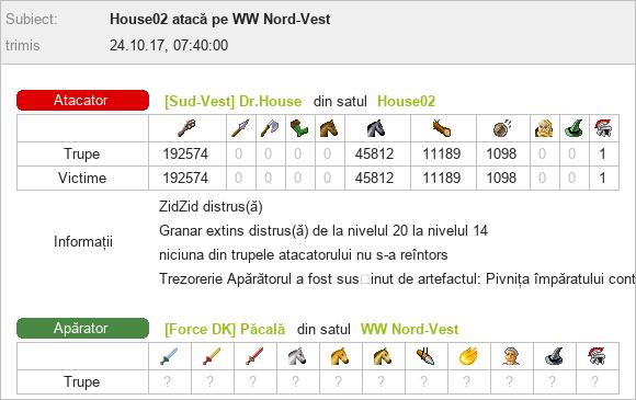 Dr.House_vs_WW Păcală