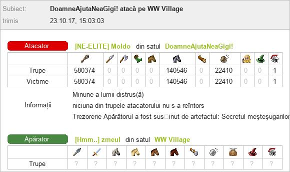 Moldo_vs_WW zmeul