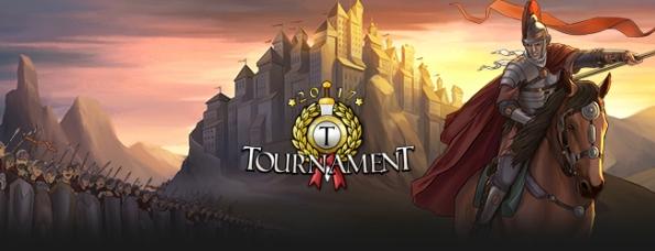 Tournament_2017_650x250_V3