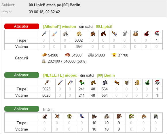 winston_vs_uiopec
