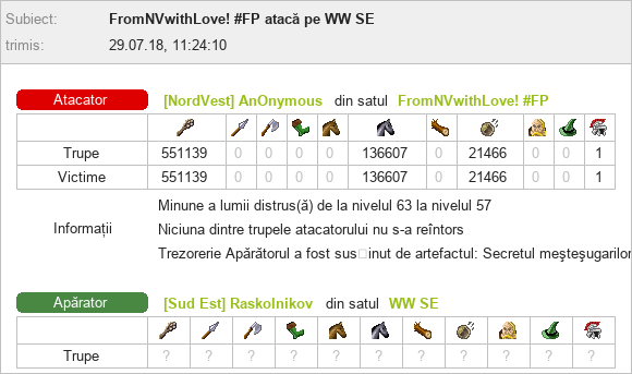 AnOnymous_vs_WW Raskolnikov