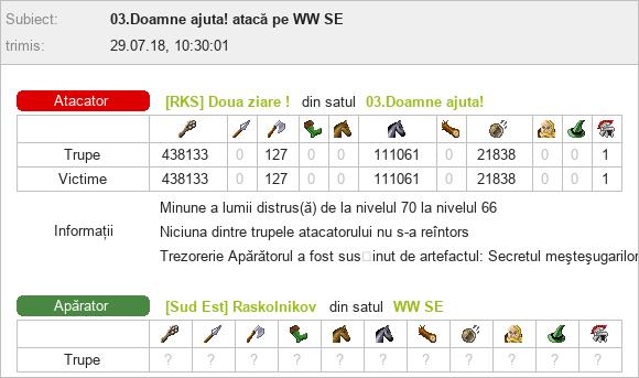 Doua ziare !_vs_WW Raskolnikov