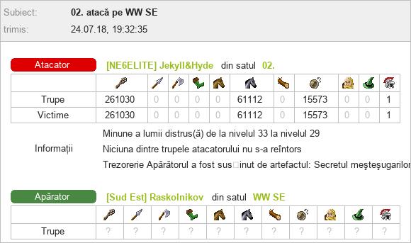 Jekyll&Hyde_vs_WW Raskolnikov