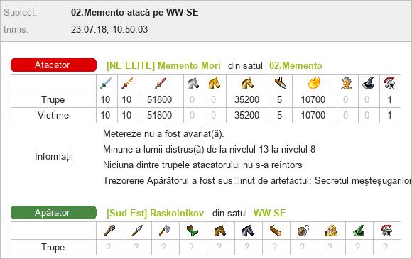 Memento Mori_vs_WW Raskolnikov.png