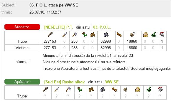 P.T._vs_WW Raskolnikov.png