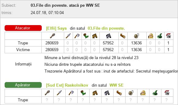 Saya_vs_WW Raskolnikov.png