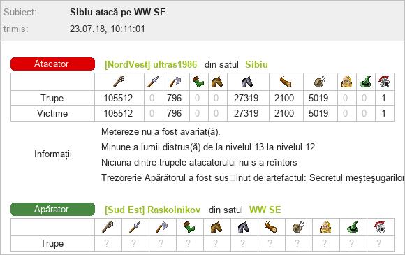 ultras_vs_WW Raskolnikov.png