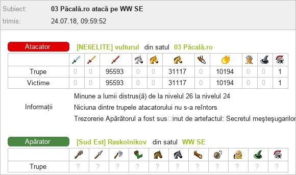 vulturul_vs_WW Raskolnikov.png