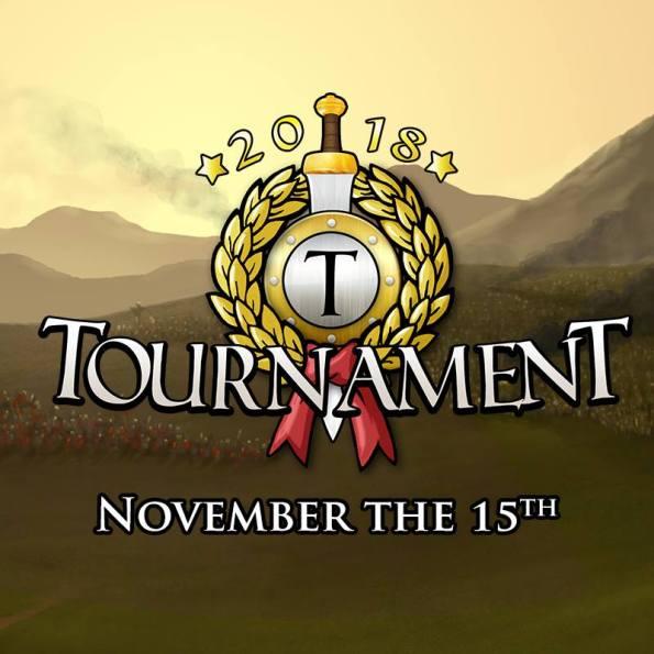 travian_tournament_2018