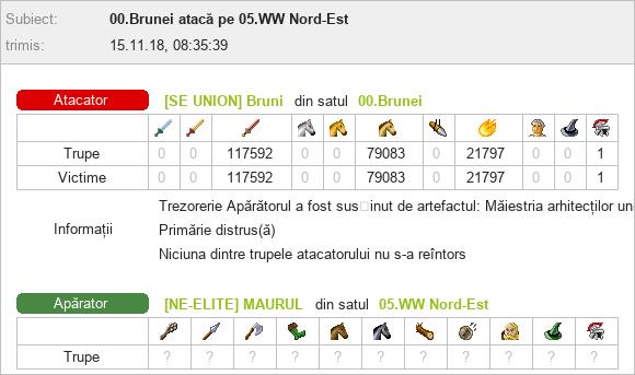 Bruni_vs_WW MAURUL